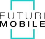 Futuri_Mobile_logo_whiteBG