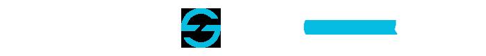Futuri-Smith-Geiger-Combined-Logo-v5