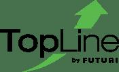 TopLine_logo_transBG-blackTXT