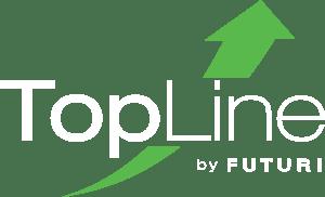 TopLine_logo_transBG-whiteTXT (3)