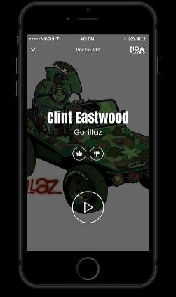 futurimobile_pureplayer_mobile_430